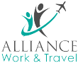 Alliance Work And Travel