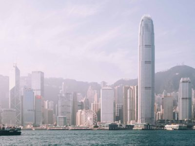 hong-kong-abroad1