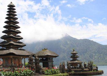 indonesia wt3 169