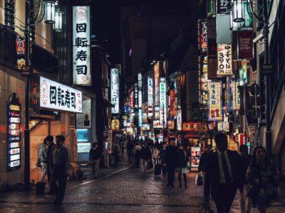 japan-abroad1