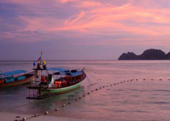 thailand wt1 169