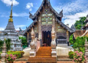 thailand wt2 169