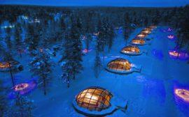 kakslauttanen-arctic-resort-hotel-p